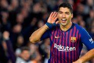 اعلام نامزدهای بهترین گل مرحله گروهی لیگ قهرمانان اروپا
