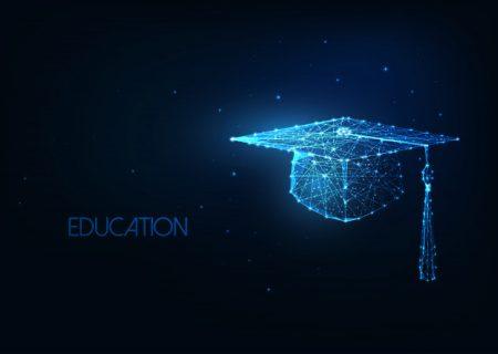 معرفی بهترین دانشگاه های غیرانتفاعی